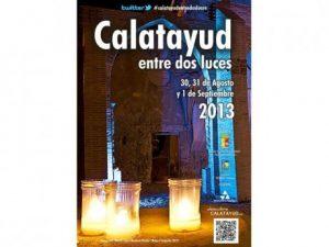 cartel_calatayud_entre_dos_luces_2013