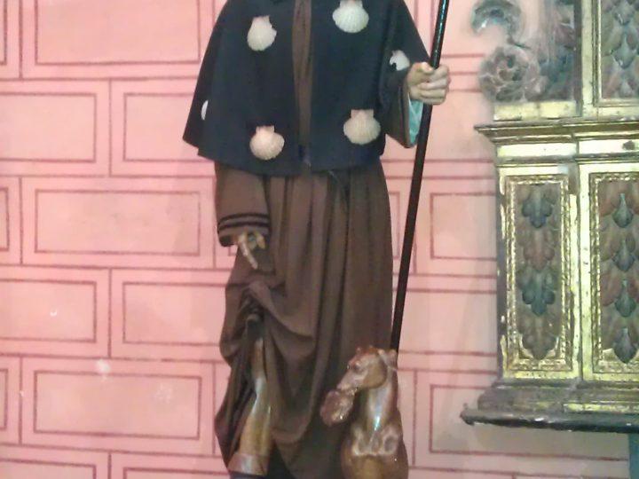 ¿Qué ver en Calatayud?. La procesión del Santo Entierro, un cúmulo de historia y curiosidades