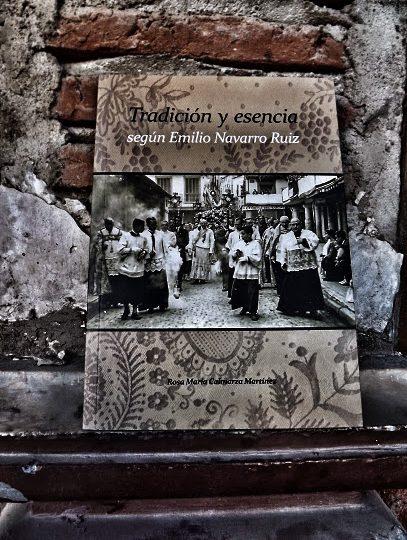 «Tradición y esencia», historia cotidiana de Calatayud